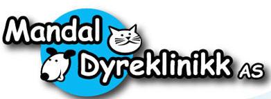 Trier, Lillemor & Lille Kaia- Kastrer/steriliser katten din i oktober.